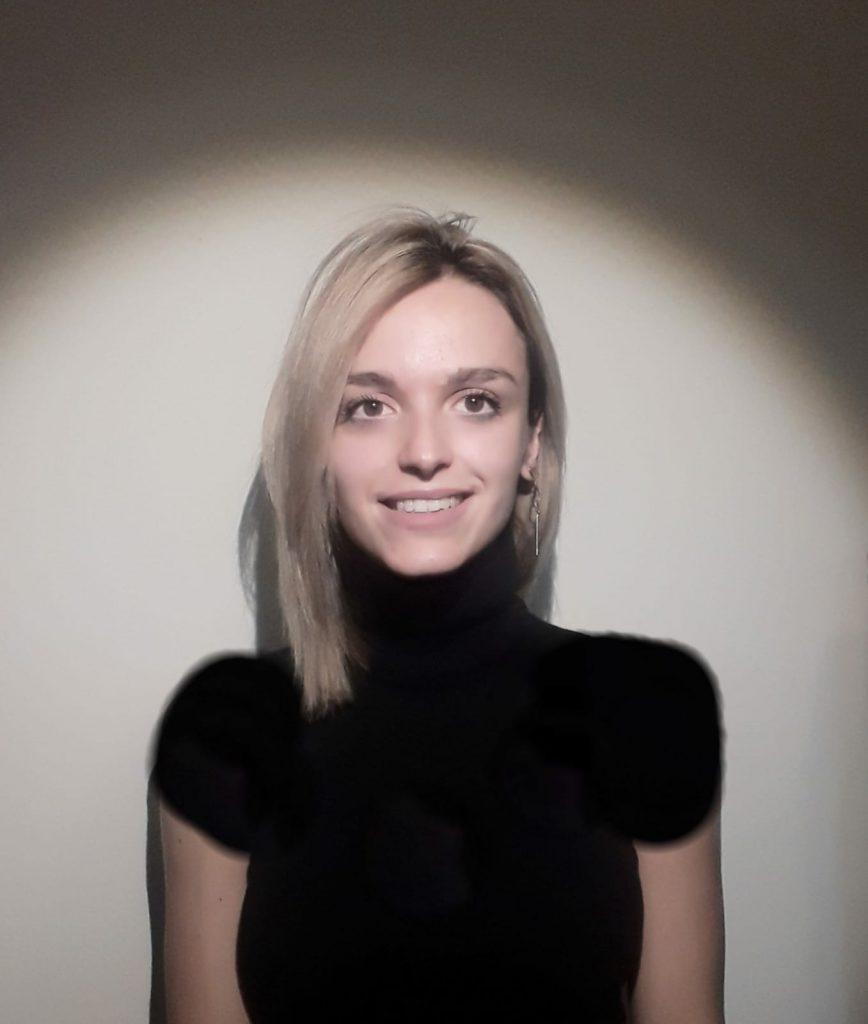 Ova slika ima prazan alt atribut; ime njene datoteke je IMG-20200104-WA0003-868x1024.jpg