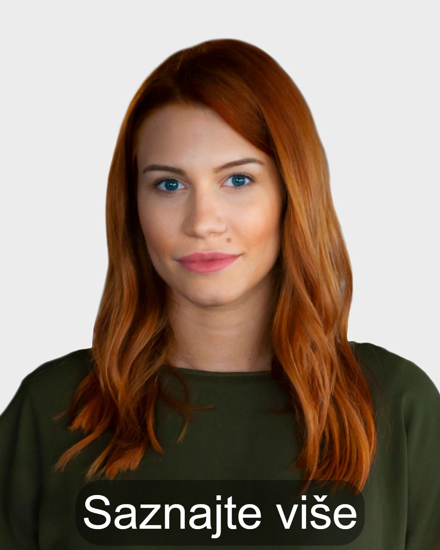 Sara Stavrić